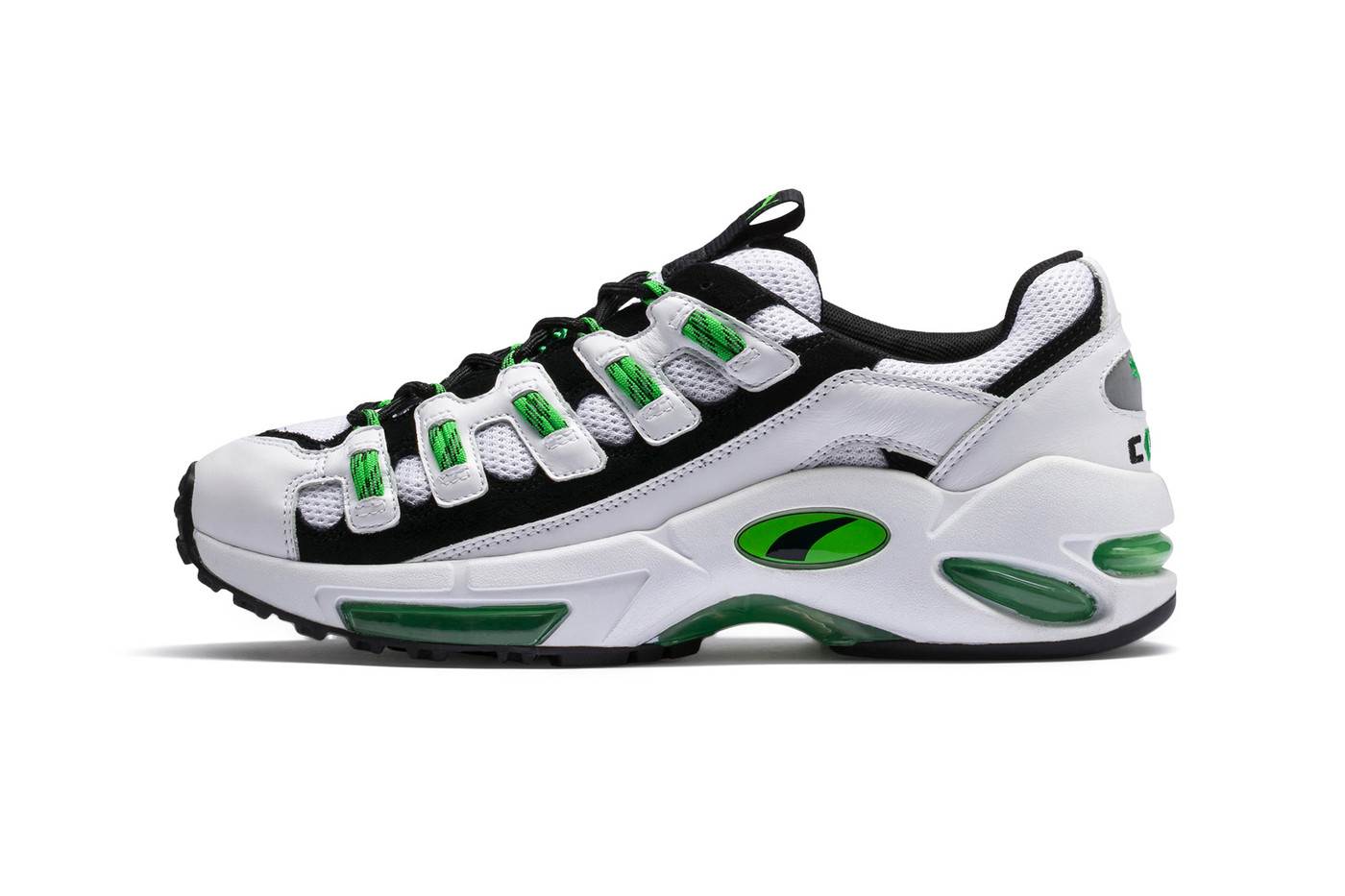 puma-cell-endura-release-white-surf-the-web-1