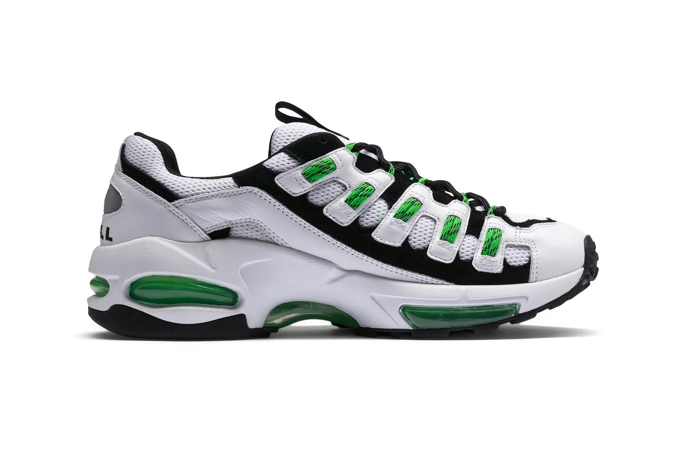 puma-cell-endura-release-white-surf-the-web-2