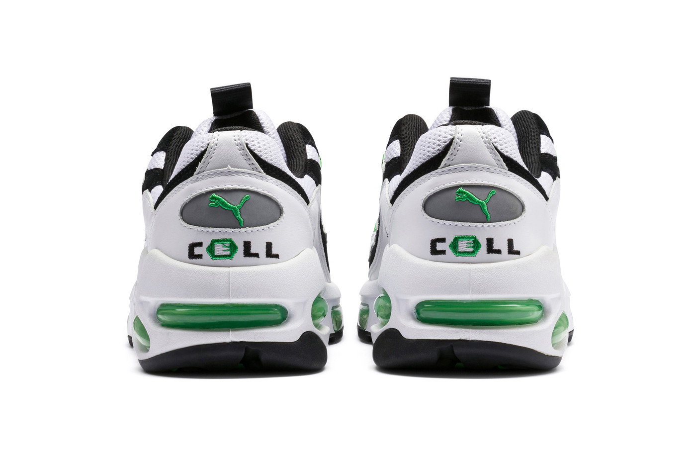 puma-cell-endura-release-white-surf-the-web-3