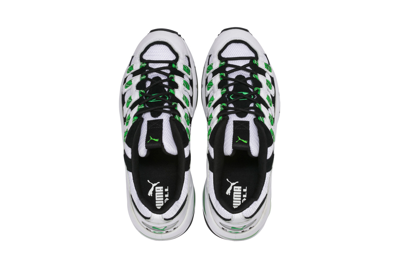 puma-cell-endura-release-white-surf-the-web-4