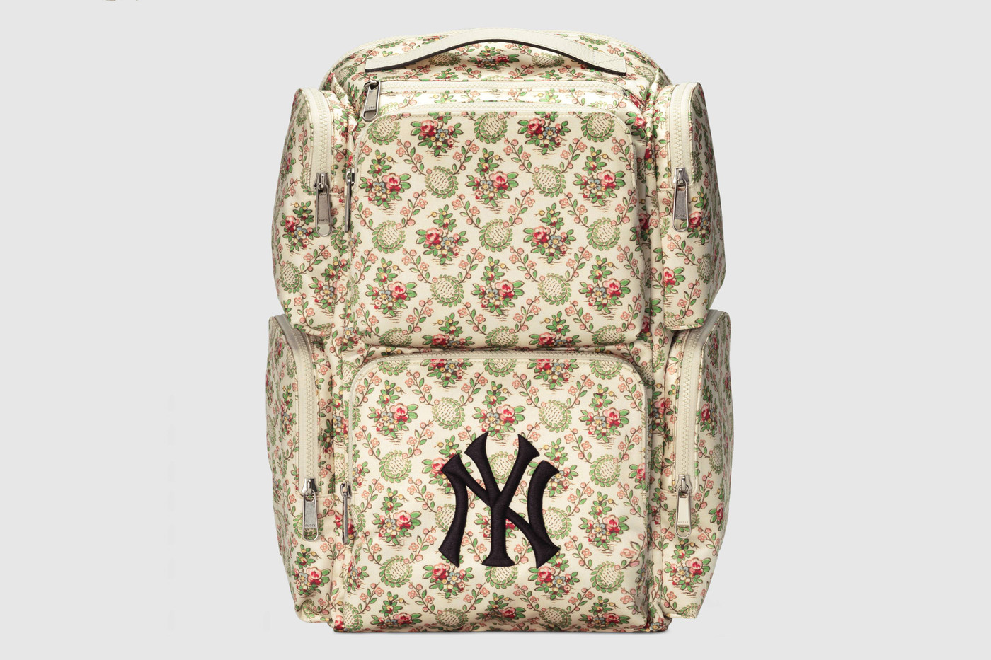 yankees-gucci-apparel-11