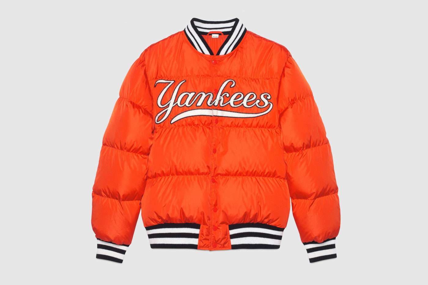 yankees-gucci-apparel-3 – Copy
