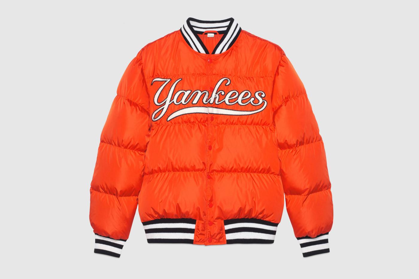 yankees-gucci-apparel-3 – Copy