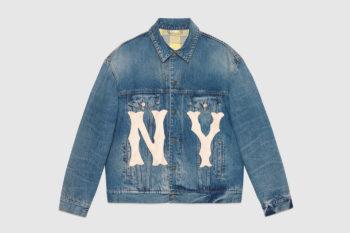 yankees-gucci-apparel-4