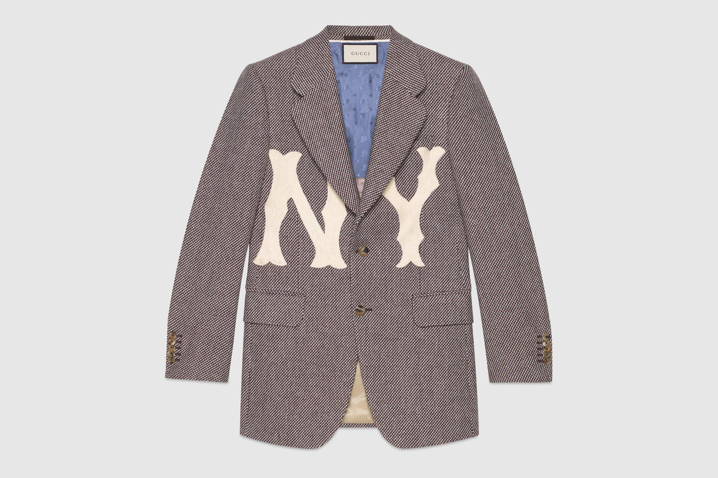 yankees-gucci-apparel-5 – Copy