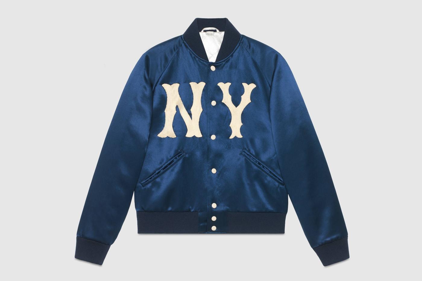 yankees-gucci-apparel-6 – Copy