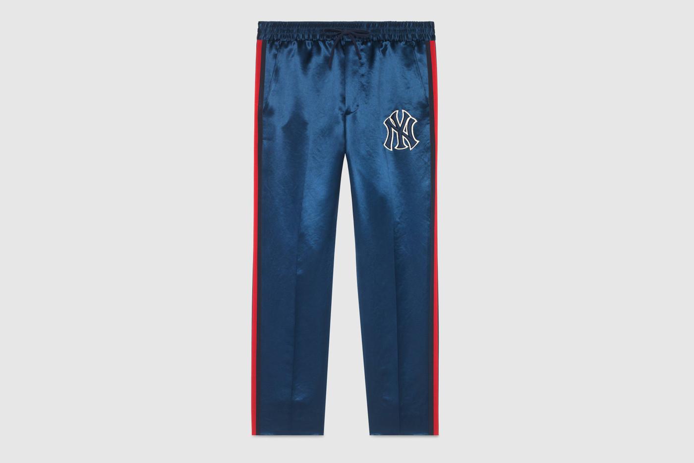 yankees-gucci-apparel-8