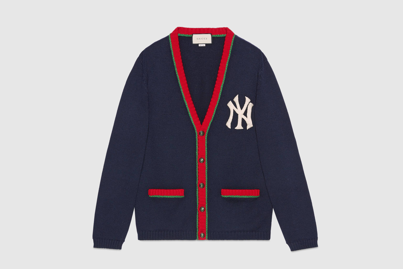 yankees-gucci-apparel-9
