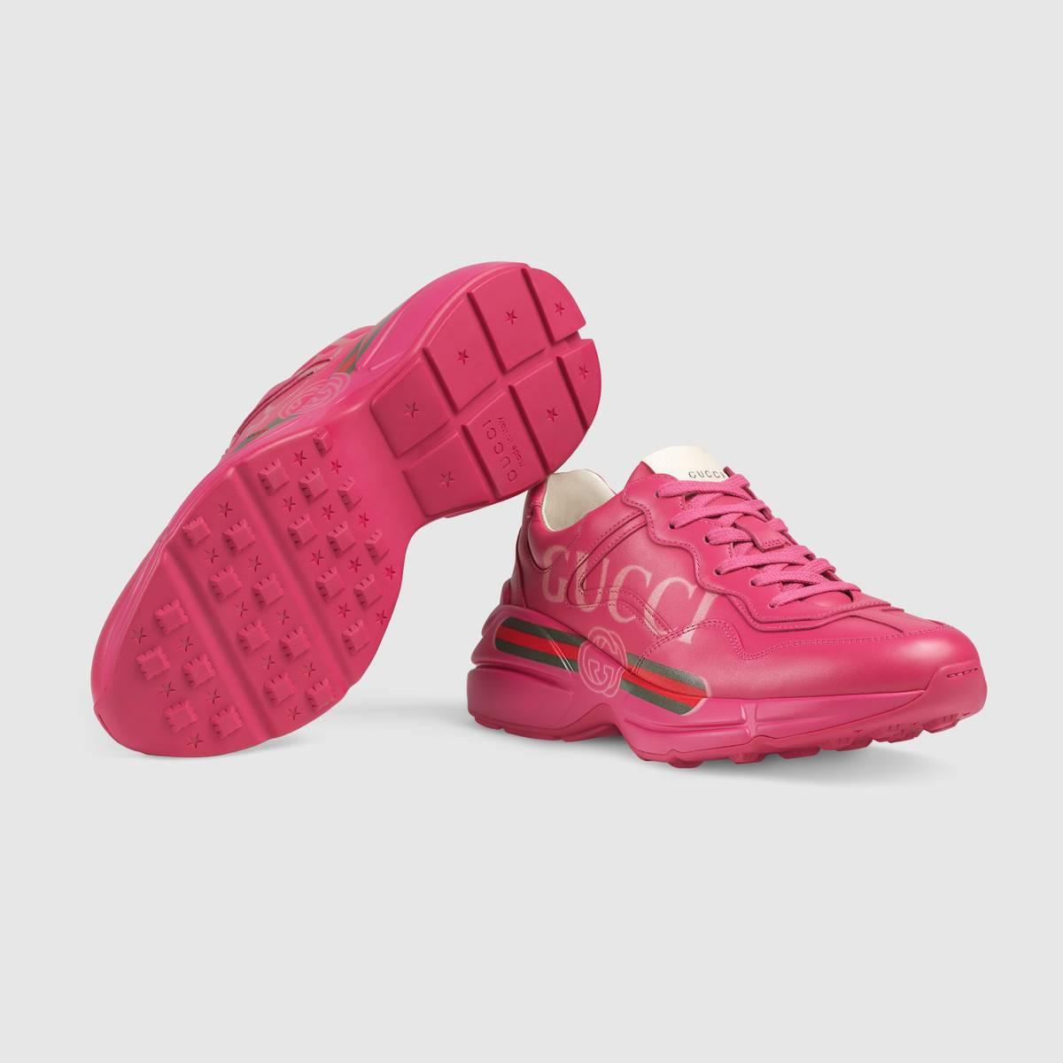 528892_DRW00_5752_006_100_0000_Light-Rhyton-Gucci-logo-leather-sneaker