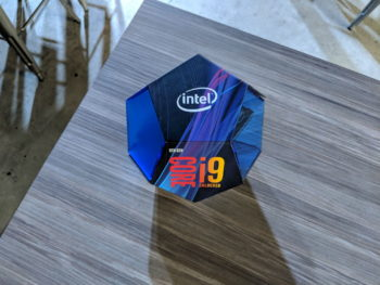 9th-gen-intel-spectre