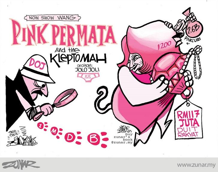 Cartoonkini-PINK-PERMATA-22-June-2017-1024×810