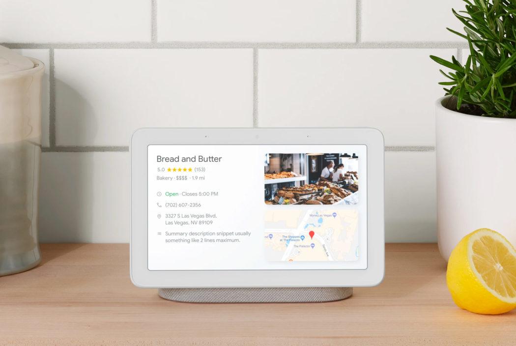 Google-Home-Hub-gear-patrol-lead-full
