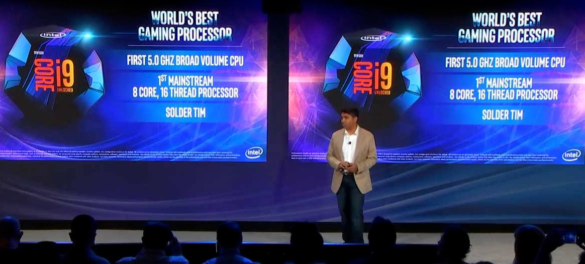 Intel-fall-desktop-event