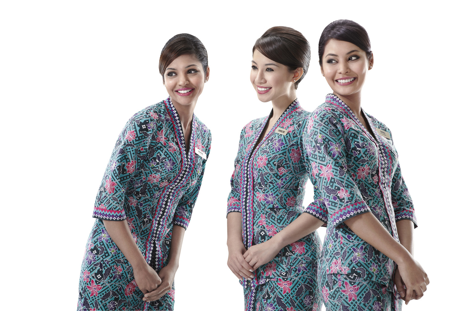 Malaysia-Airlines-Domestic-Regional-and-Long-Haul-Sale