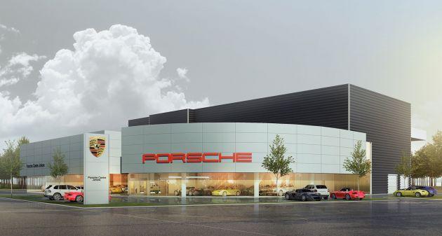 Porsche-Centre-Johor-Bahru-630×337