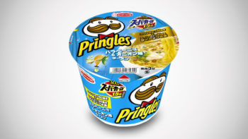 Pringles-flavored-ramen