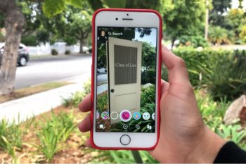 Snapchat-releases-Snap-Originals—short-daily-shows-with-AR-enabled-scenes