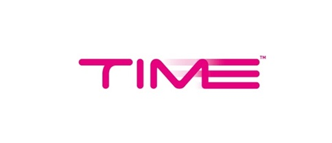 Time-fibre-internet21