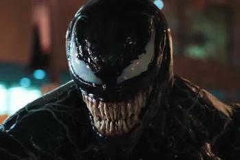 Venom-1