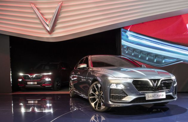 VinFast-at-the-Paris-Motor-Show-26-e1538564914642-630×408