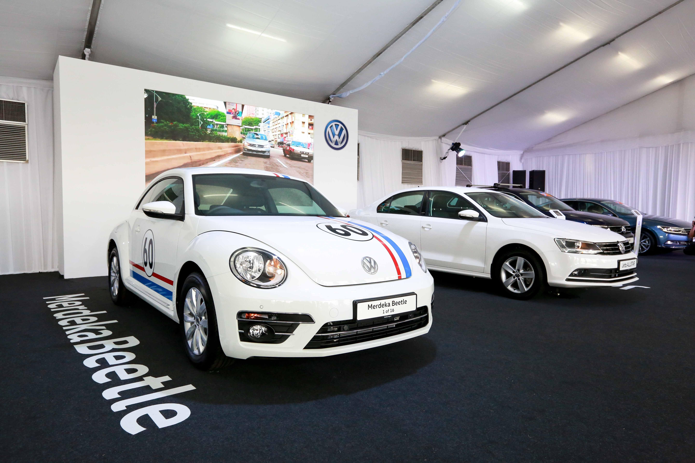 Volkswagen Fest 2017 (267)