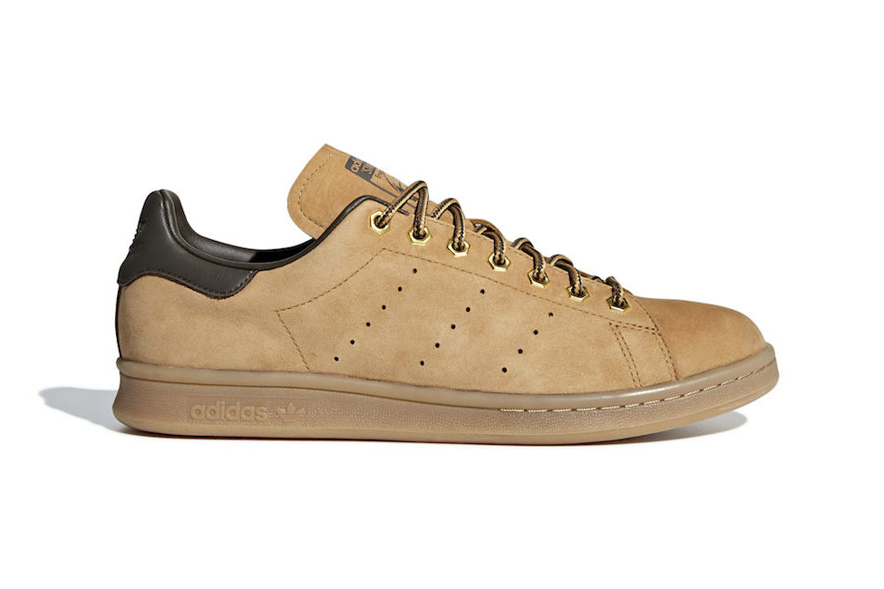 adidas-stan-smith-wheat-release-1