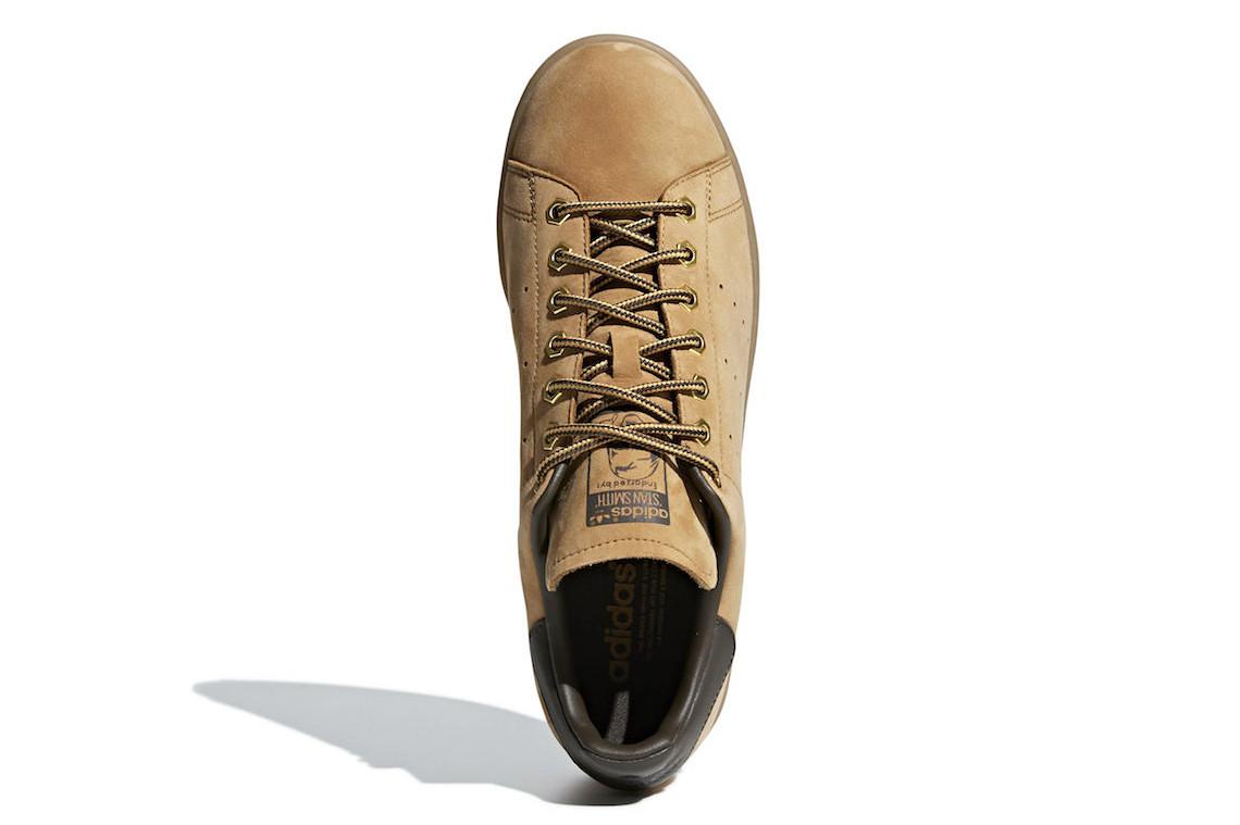 adidas-stan-smith-wheat-release-3