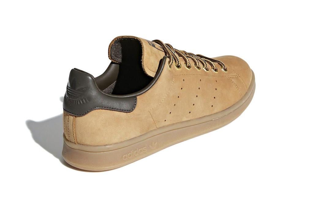 adidas-stan-smith-wheat-release-4