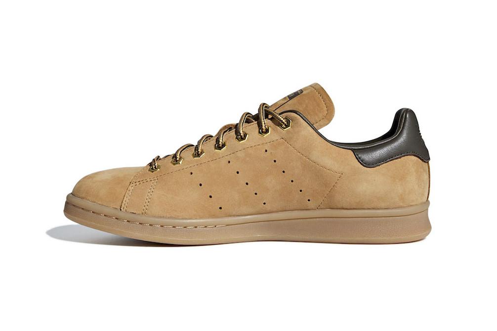 adidas-stan-smith-wheat-release-6