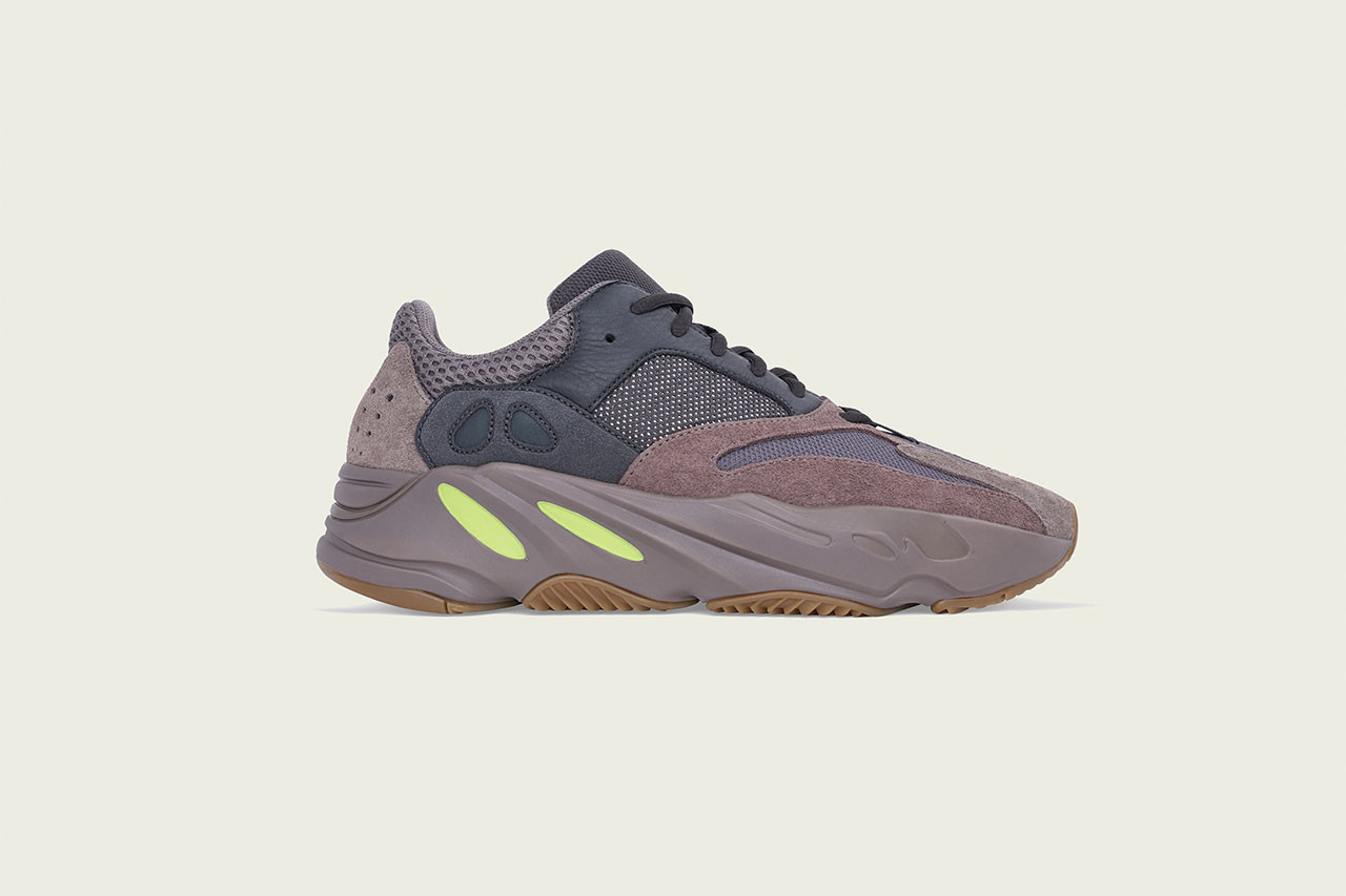adidas-yeezy-boost-700-mauve-store-list-1