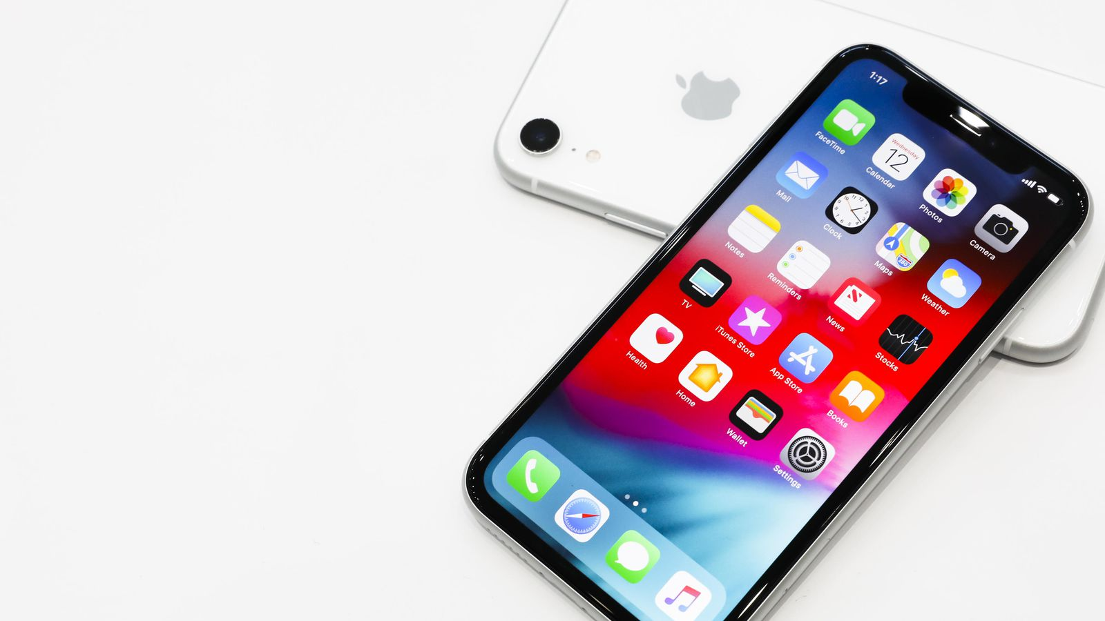 apple-event-091218-iphone-xr-0827