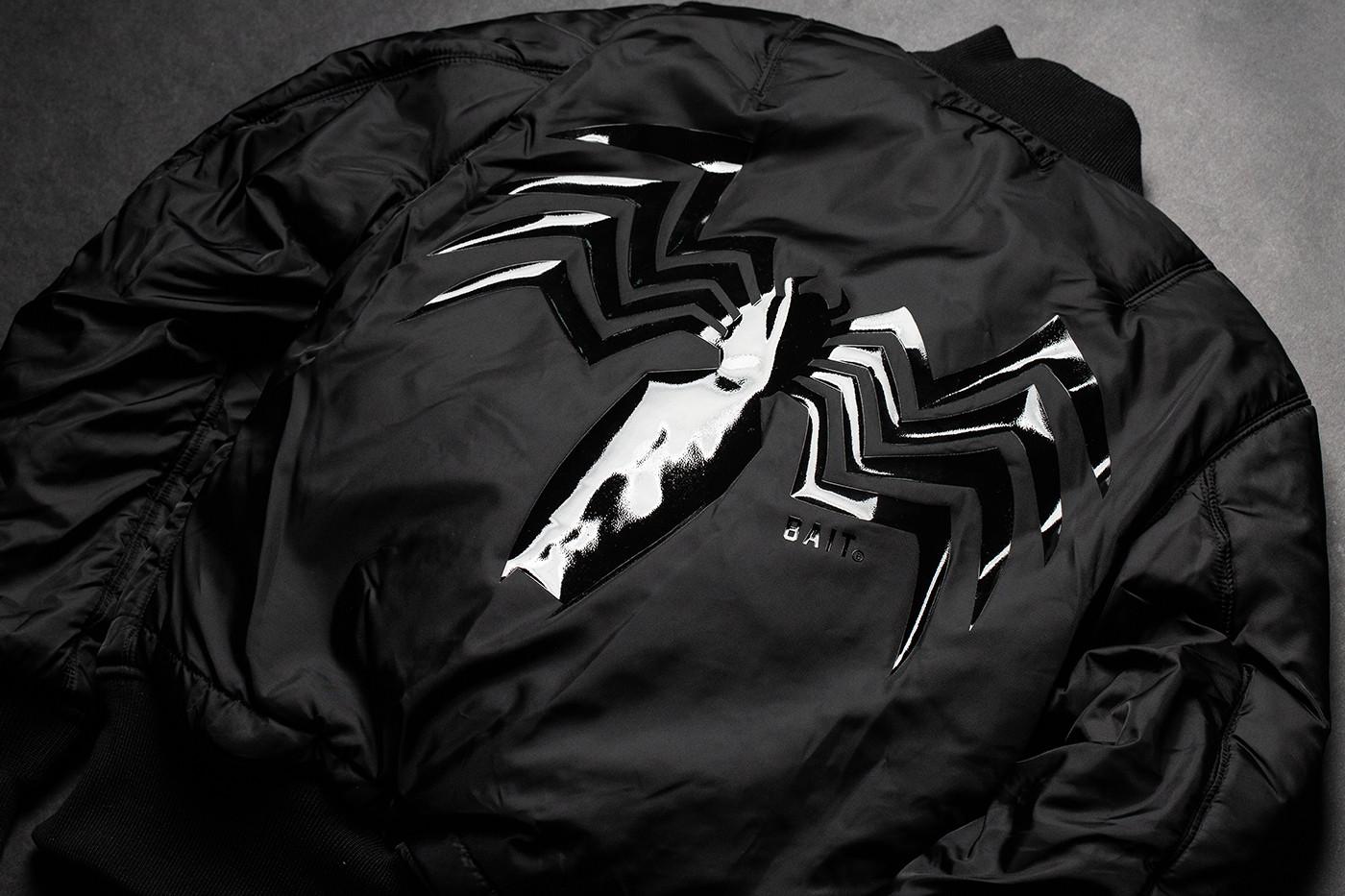 bait-puma-marvel-cell-venom-alpha-industries-bomber-012