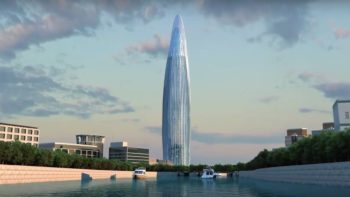 bank-of-africa-tallest-skyscraper