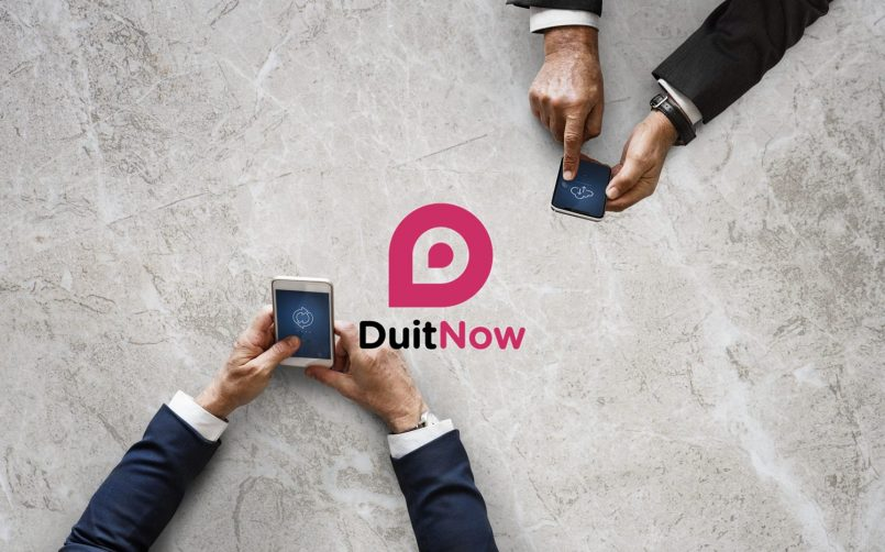 duitnow-paynet-805×502