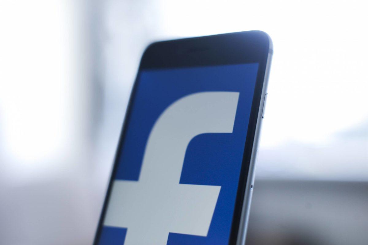 facebook1-e1539365929359