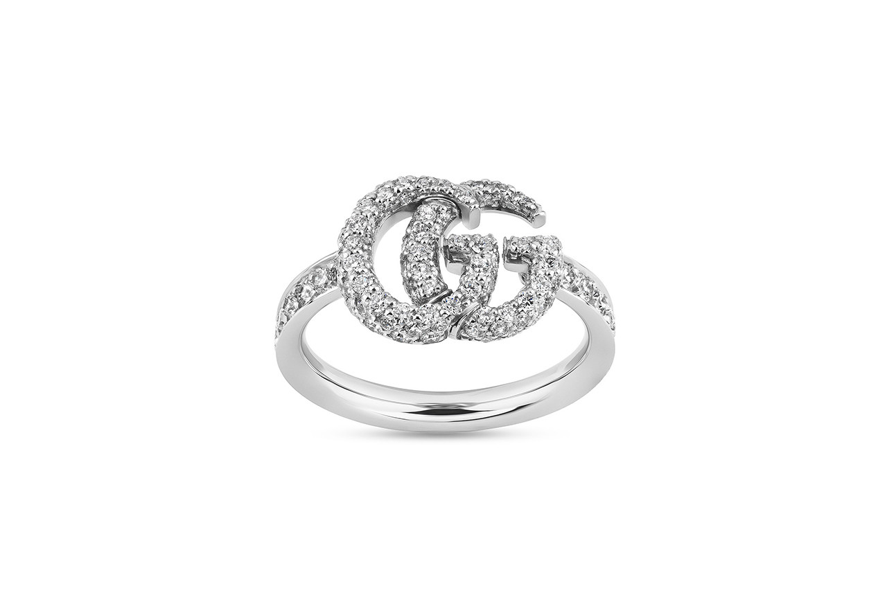 gucci-gg-running-jewelry-collection-4