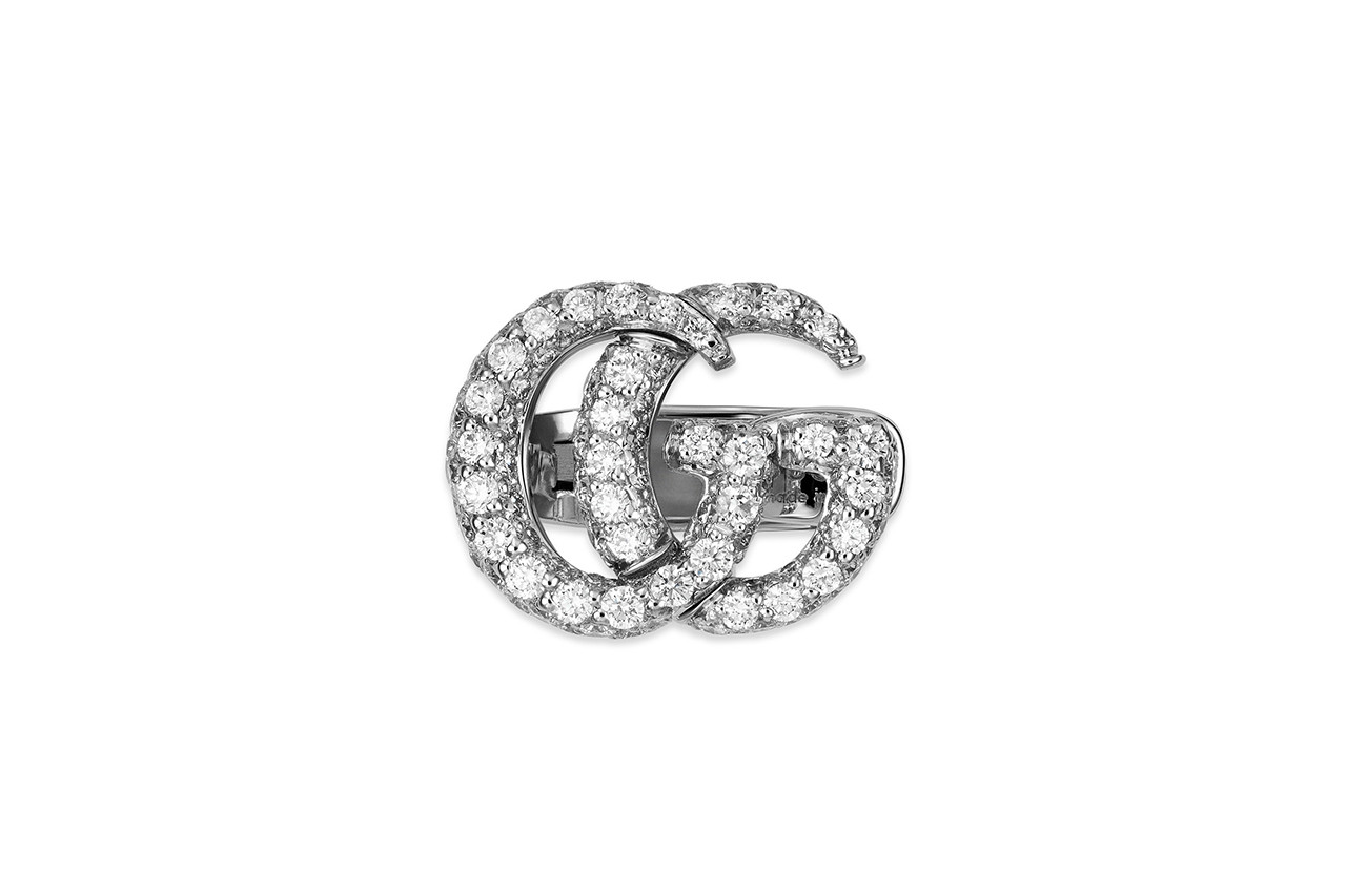 gucci-gg-running-jewelry-collection-5