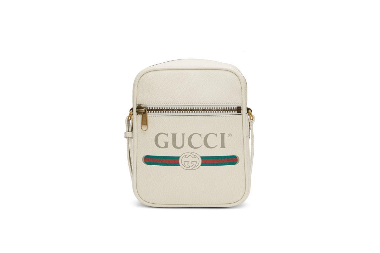 gucci-logo-ivory-messenger-bag-release-00