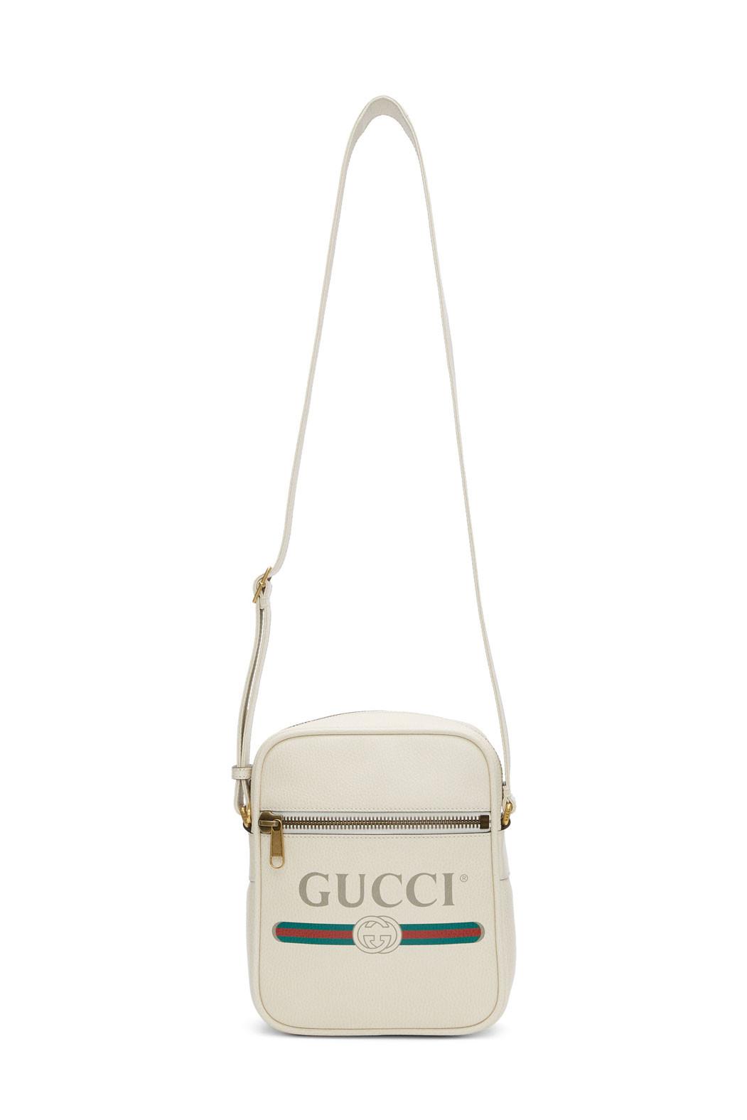 gucci-logo-ivory-messenger-bag-release-01