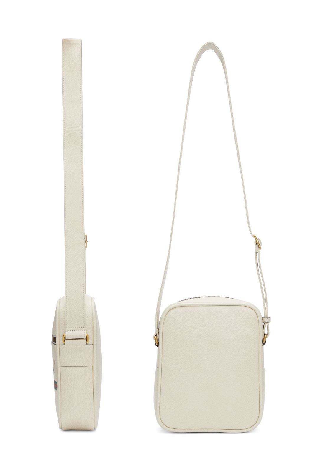 gucci-logo-ivory-messenger-bag-release-02