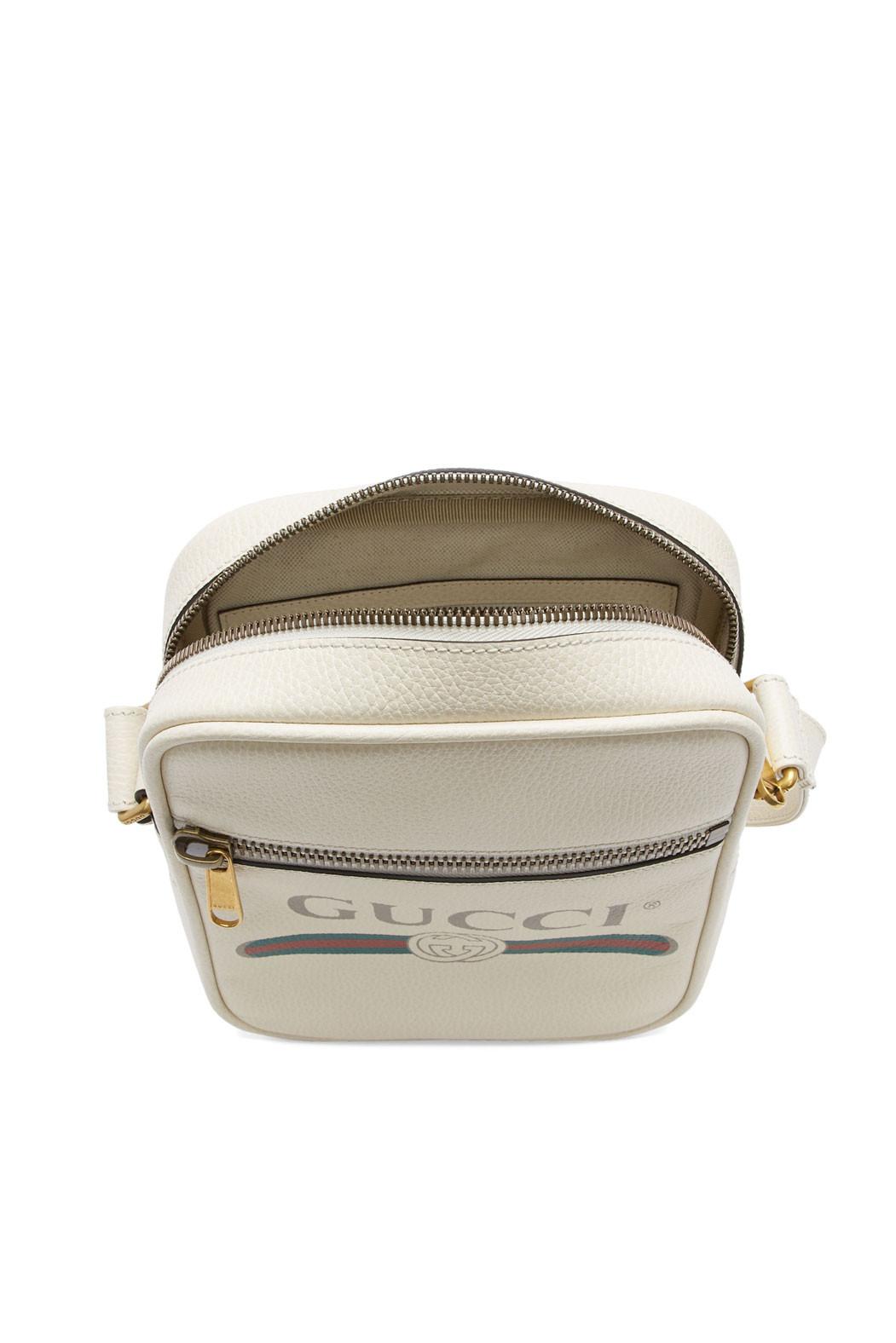 gucci-logo-ivory-messenger-bag-release-03