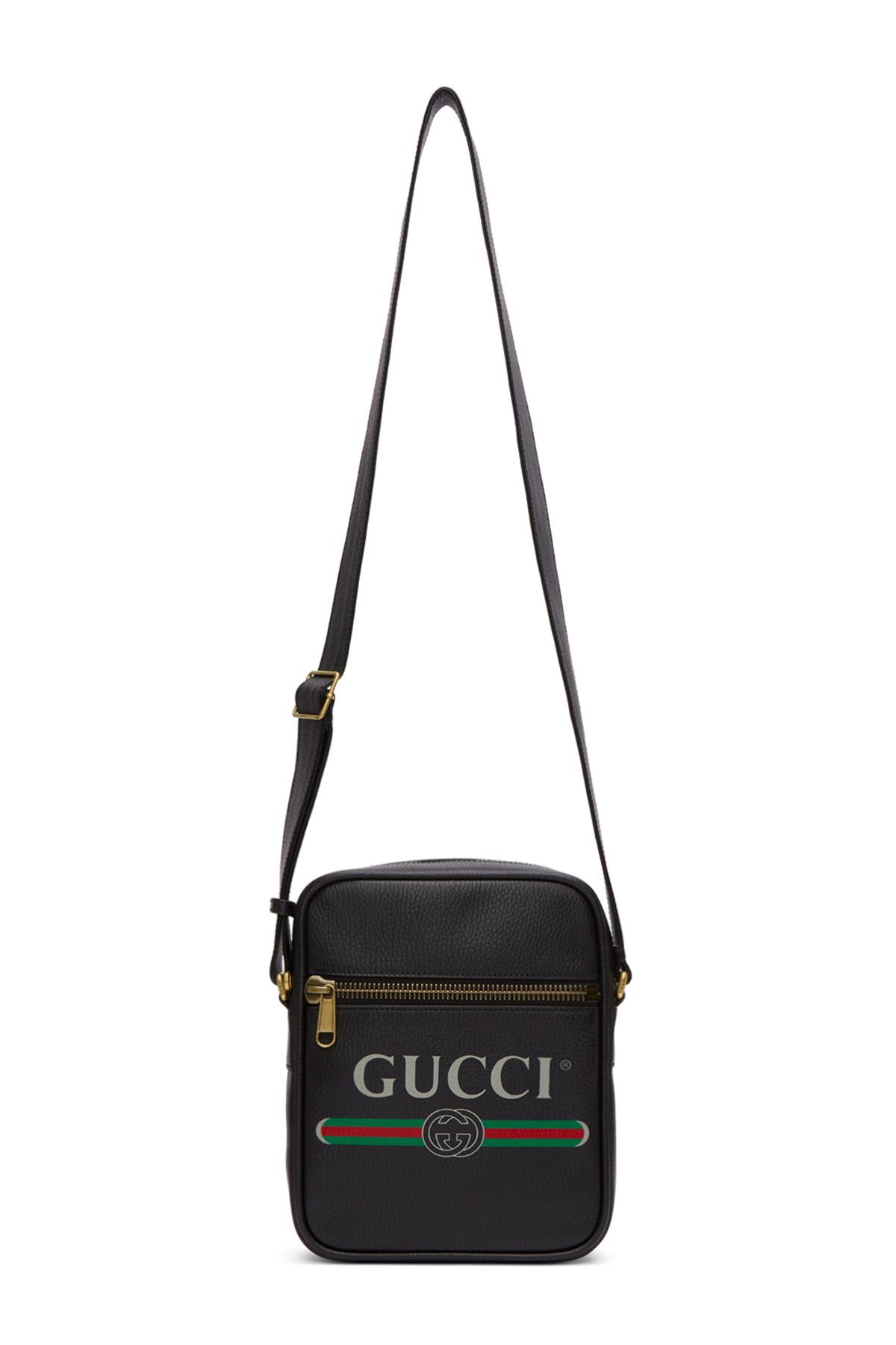 gucci-logo-ivory-messenger-bag-release-a