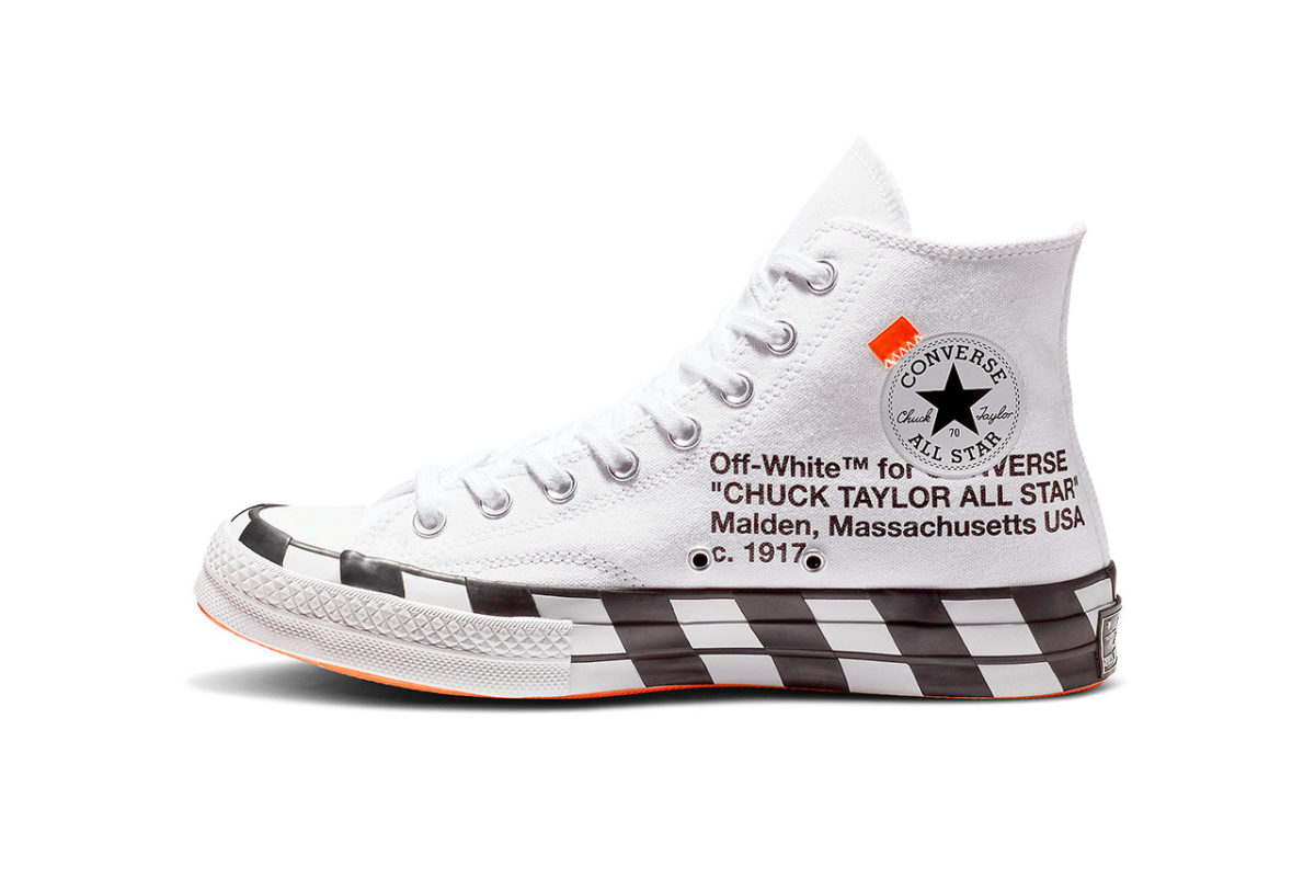 how-to-cop-the-off-white-converse-chuck-70-1
