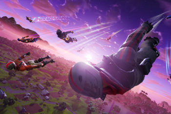 https_hypebeast.comimage201810epic-games-sue-youtubers-fortnite-01