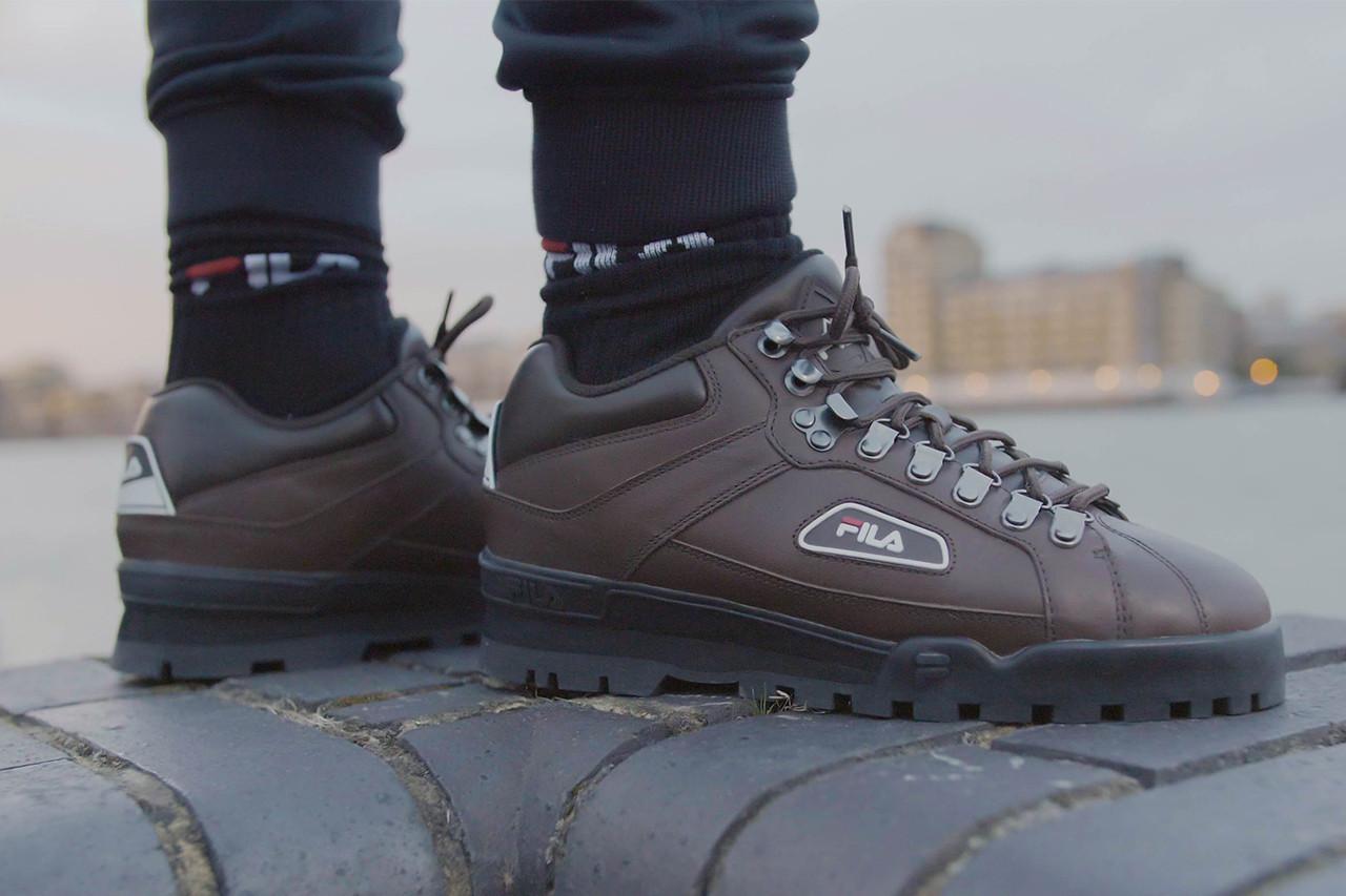 https_hypebeast.comimage201810fila-trailblazer-all-weather-sneaker-details-3