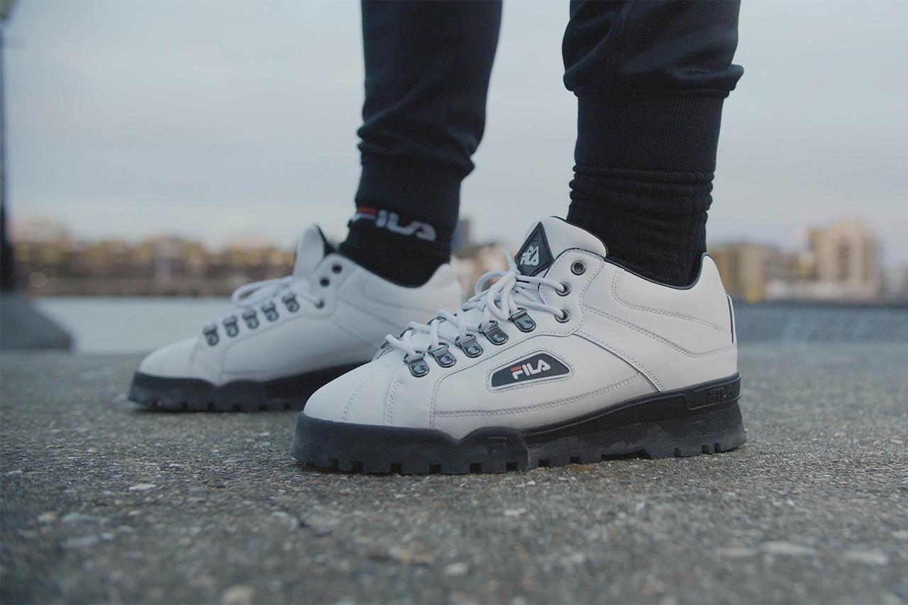 https_hypebeast.comimage201810fila-trailblazer-all-weather-sneaker-details-4