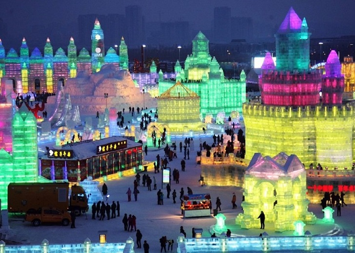 internation-ice-and-snow-festival-2015-900×642