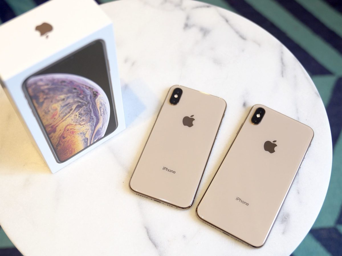 iphone-xs-box