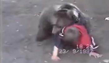 khabib wrestling