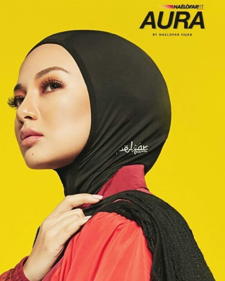 lofa.world_43462014_346690589231502_2983149682823590341_n